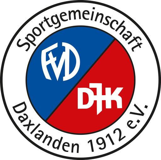 SG DJK/FV Daxlanden 1912 e.V.
